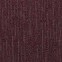 Dart 012 Damson | Fabrics | Maharam