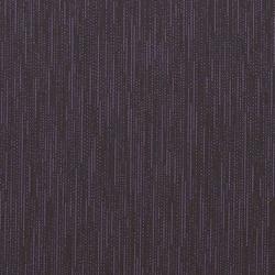 Dart 013 Heliotrope | Fabrics | Maharam