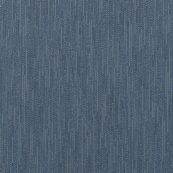 Dart 014 Cajole | Upholstery fabrics | Maharam