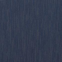Dart 015 Deluge | Upholstery fabrics | Maharam