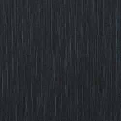 Dart 016 Nightshade | Upholstery fabrics | Maharam