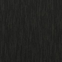 Dart 017 Scribe | Upholstery fabrics | Maharam