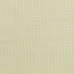 Daze 001 Net | Curtain fabrics | Maharam
