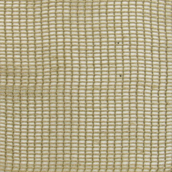Daze 002 Brush | Curtain fabrics | Maharam