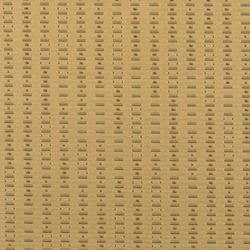 Decode 002 Chamois | Stoffbezüge | Maharam