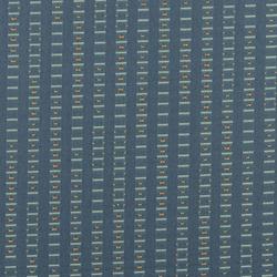 Decode 005 Riptide | Stoffbezüge | Maharam