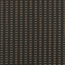 Decode 007 Obsidian | Stoffbezüge | Maharam