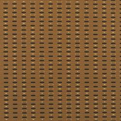 Decode 010 Woodsmoke | Fabrics | Maharam