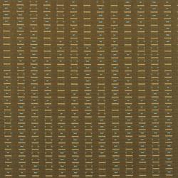 Decode 011 Oasis | Fabrics | Maharam