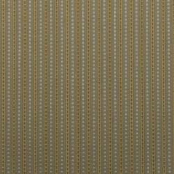 Defer 001 Tidepool | Fabrics | Maharam