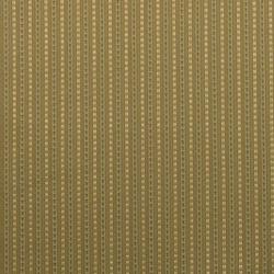 Defer 002 Sesame | Fabrics | Maharam