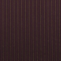 Defer 005 Sugarplum | Fabrics | Maharam