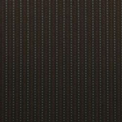Defer 006 Mahogany | Fabrics | Maharam