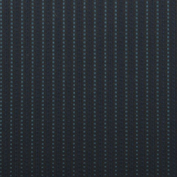 Defer 008 Ocean | Fabrics | Maharam