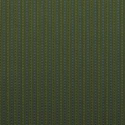 Defer 009 Esplanade | Fabrics | Maharam
