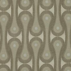 Design 9297 001 Ash | Fabrics | Maharam