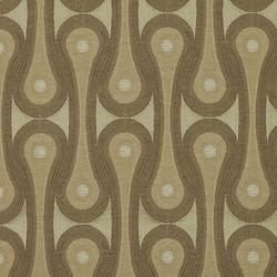 Design 9297 002 Olive | Fabrics | Maharam