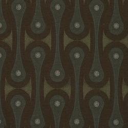 Design 9297 008 Umbra | Tejidos | Maharam