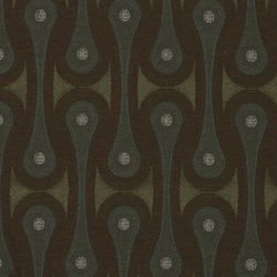 Design 9297 008 Umbra | Fabrics | Maharam