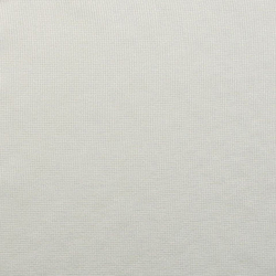 Diffuse 002 Pearl | Curtain fabrics | Maharam