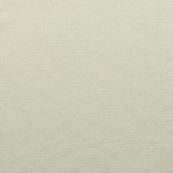 Diffuse 003 Vanilla | Curtain fabrics | Maharam