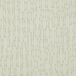 Dissolve 002 Meringue | Wall coverings / wallpapers | Maharam