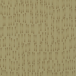Dissolve 005 Russet | Wall coverings / wallpapers | Maharam