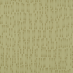 Dissolve 006 Praline | Wall coverings / wallpapers | Maharam