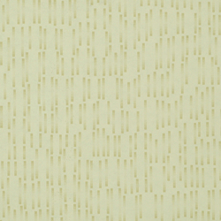 Dissolve 008 Custard | Wall coverings / wallpapers | Maharam