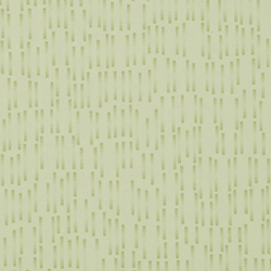 Dissolve 009 Spring | Wall coverings / wallpapers | Maharam