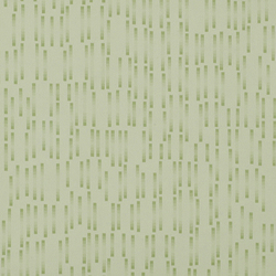 Dissolve 010 Clover | Wall coverings / wallpapers | Maharam