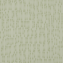 Dissolve 011 Salve | Wall coverings / wallpapers | Maharam
