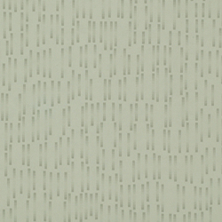 Dissolve 012 Realm | Wall coverings / wallpapers | Maharam