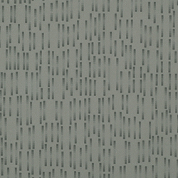 Dissolve 014 Weather | Wall coverings / wallpapers | Maharam
