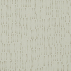 Dissolve 017 Mist | Wall coverings / wallpapers | Maharam