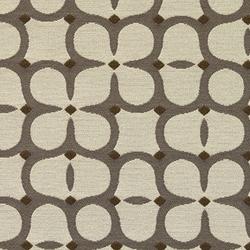 Ditto 001 Nacre | Tejidos tapicerías | Maharam