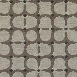 Ditto 002 Shadow | Upholstery fabrics | Maharam