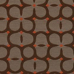 Ditto 003 Saddle | Fabrics | Maharam