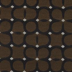 Ditto 004 Truffle | Upholstery fabrics | Maharam