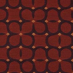Ditto 005 Spiced | Upholstery fabrics | Maharam
