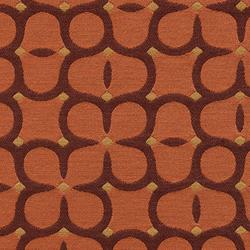 Ditto 006 Aztec | Upholstery fabrics | Maharam