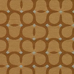 Ditto 007 Autumn | Upholstery fabrics | Maharam
