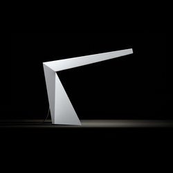 crane | Table lights | tossB