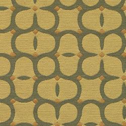 Ditto 008 Prairie | Upholstery fabrics | Maharam