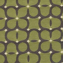 Ditto 009 Fern | Upholstery fabrics | Maharam