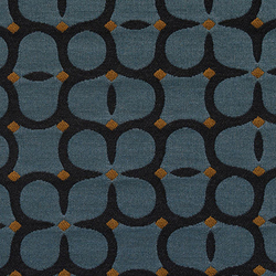 Ditto 010 Fountain | Fabrics | Maharam