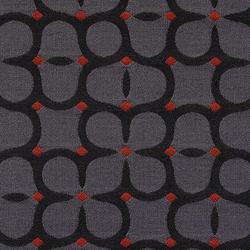 Ditto 012 Iron | Upholstery fabrics | Maharam