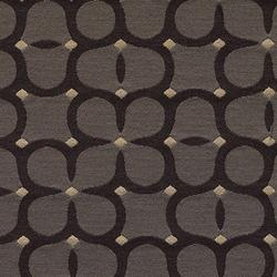 Ditto 013 Driftwood | Upholstery fabrics | Maharam