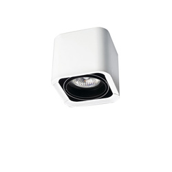 Baco Surface mounted | Ceiling-mounted spotlights | LEDS-C4