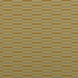 Division 001 Dune | Fabrics | Maharam